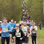2013.05.12 SEB 31. Tartu Jooksumaraton - AS20130512KTM_263S.jpg
