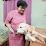 Saheli Bishnu's profile photo