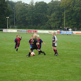 CL 05-10-13 (Kabouters) - Kaboutervoetbal%2B009.JPG