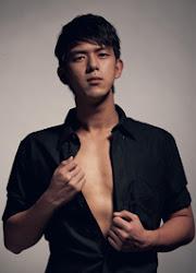 Li Xian China Actor