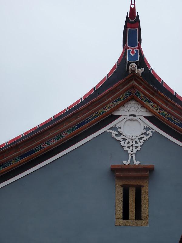 TAIWAN.Archipel de KINMEM - P1100863.JPG