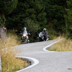 Motorradtour Manghenpass 17.09.12-0451.jpg