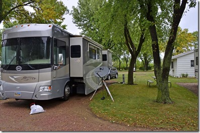 Campground America2