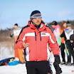 20 - Первые соревнования по лыжным гонкам памяти И.В. Плачкова. Углич 20 марта 2016.jpg