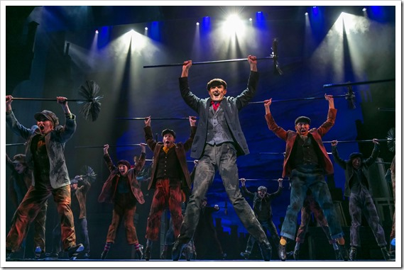 Mary Poppins_Paper Mill_Photo 3