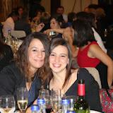 Sopar de gala 2013 - IMG_5010.JPG