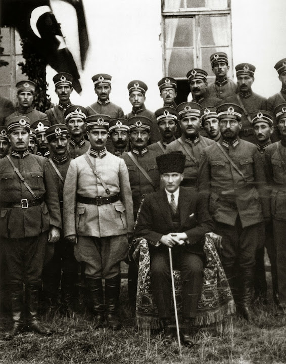 365 Gun Ataturk_19 Mayis.jpg