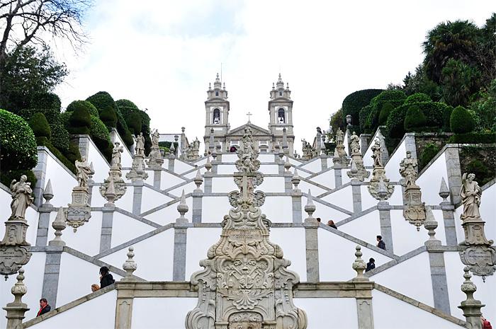 Portugalia06.JPG
