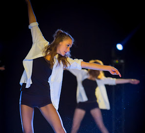 Han Balk Agios Dance-in 2014-1113.jpg
