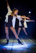 Han Balk Agios Dance-in 2014-1113.jpg