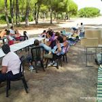 PeregrinacionAdultos2008_071.jpg