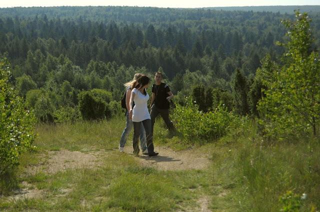 W Polanach Surowicznych - 18.06.2011_006.jpg