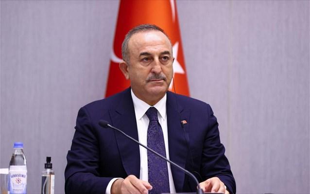 Η Τουρκία καταδικάζει την απόπειρα πραξικοπήματος στην Αρμενία