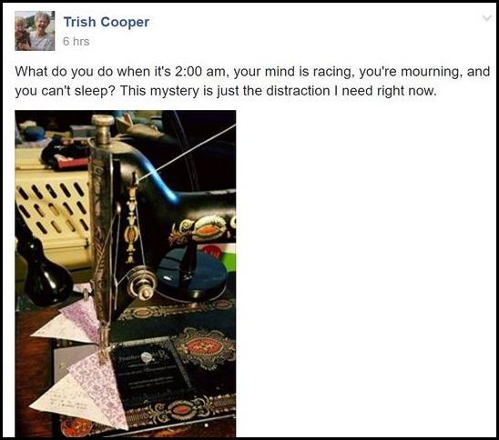trishcooper