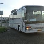 Setra van Besseling travel bus 504