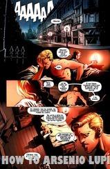 ACTF 05 pg  004 copy