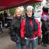 Broem Broemrit 2011