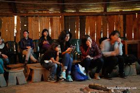 Programa_voluntarios_humedalesbogota-6.jpg