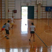 TOTeM, Ilirska Bistrica 2005 - HPIM1848.JPG