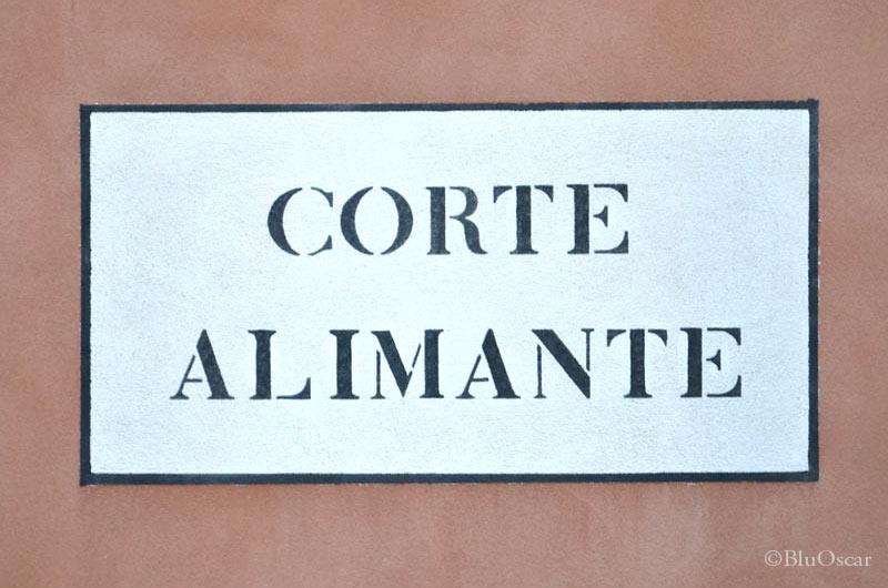 Corte Alimante 08