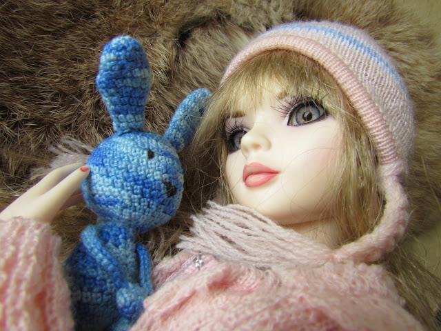Weeping Violets Ellowyne par Meleabrys IMG_0246