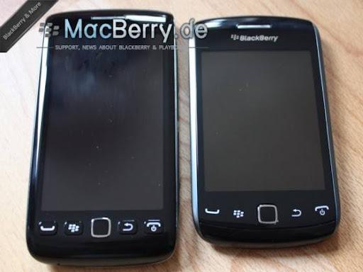 https://lh3.googleusercontent.com/-QaaWD_1scKE/Tk8jtATHRBI/AAAAAAAAFFQ/y9lggJrFSFs/blackberry-curve-9380.jpg
