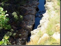 180508 039 Porcupine Gorge Near Hughenden