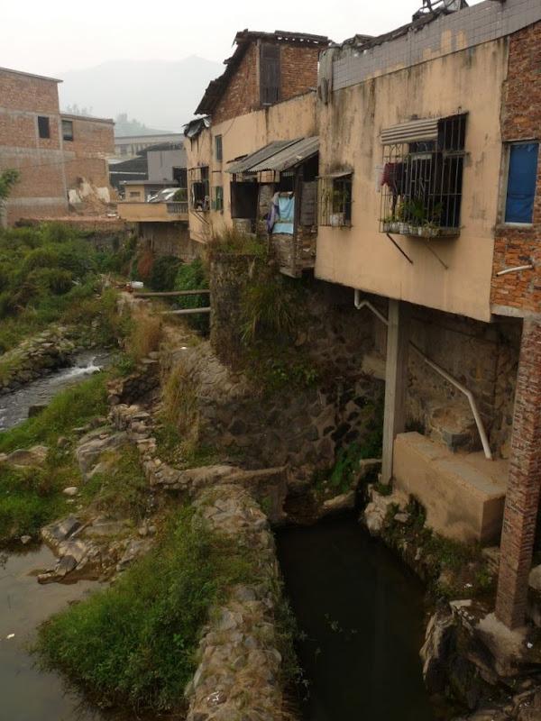 CHINE, Fujian,Xiamen et Tou lou 1 - P1010993.JPG