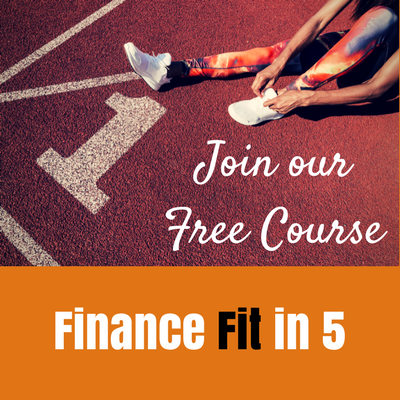 Join our free course