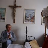 6.12.2010 - Návštěva Mikuláš v Lidovém domě - PC060542.JPG