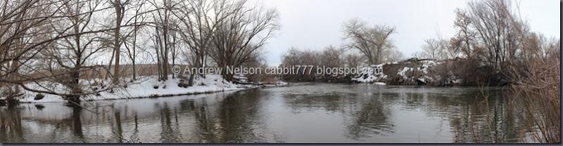 Ogden Weber River Confluence2