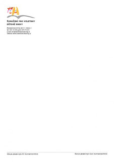 arteport_headpaper_petr_bima_archiv_00092