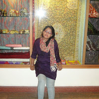 who is Renu Mittal contact information