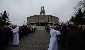 Pogrzeb prof. Zyty Gilowskiej (M.Kiryła)292.jpg