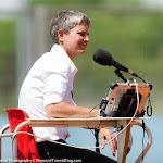 Marija Cicak - Mutua Madrid Open 2014 - DSC_7562.jpg