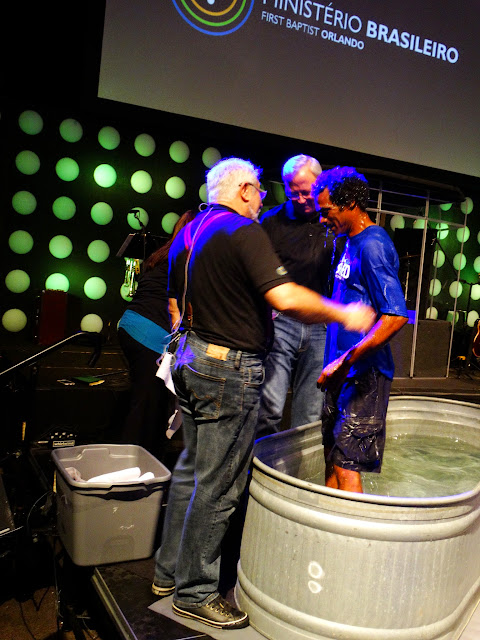 Culto e Batismos 2014-09-28 - DSC06503.JPG