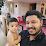 Prasanth Radhakrishnan's profile photo
