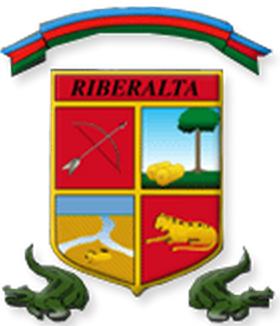 Riberalta (1894): población beniana (Bolivia)