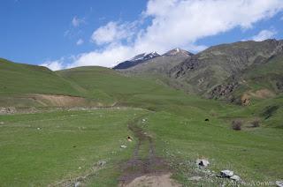 D0380 (1)-FOW-Armenia