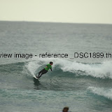 _DSC1899.thumb.jpg