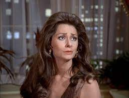 Elizabeth Ashley Net Worth, Income, Salary, Earnings, Biography, How much money make?