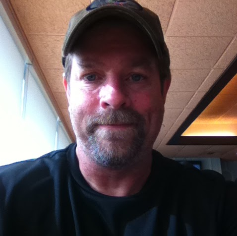 Dwight Thacker Photo 5