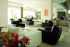 Фото 5 Ambiente Hotel
