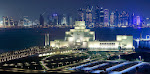 Museum_of_Islamic_arts_SOP.jpg