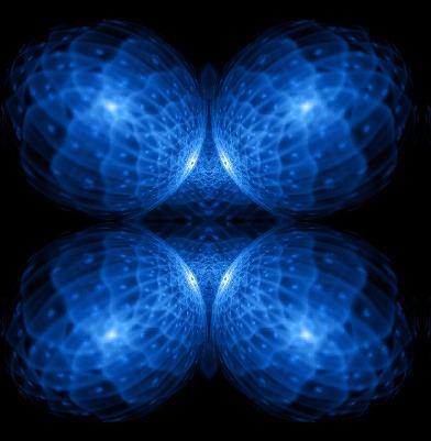 Semiosphere3
