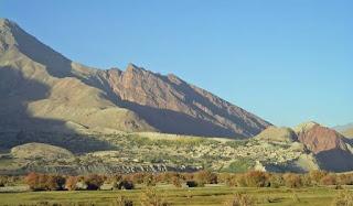 Afghanistan : dix morts et cinq blessés dans une attaque contre des touristes étrangers