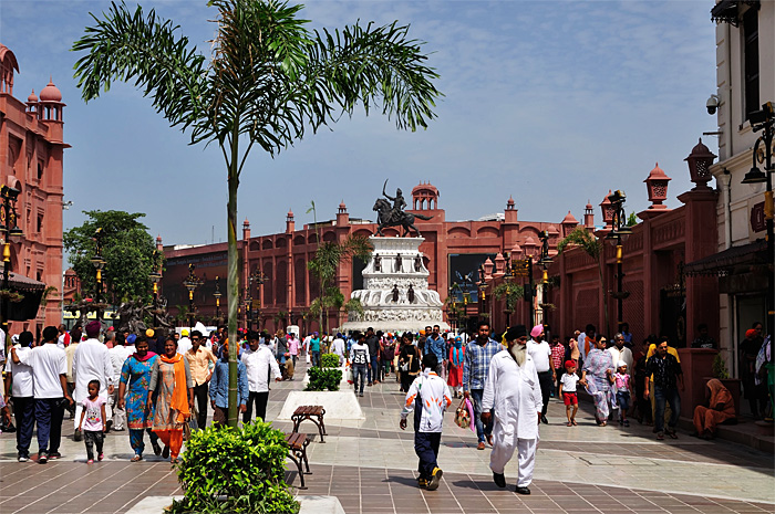 Amritsar13.JPG