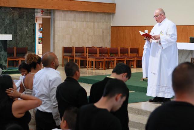 Baptism July 2017 - IMG_0045.JPG
