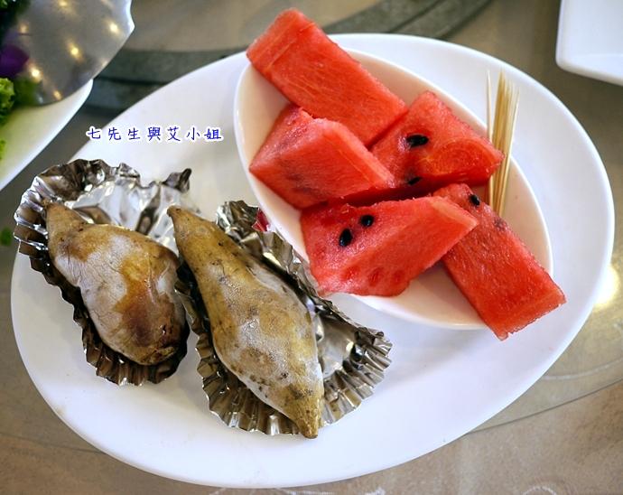 紅螃蟹海鮮餐廳16