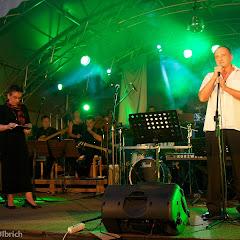 Jaroslav Dvorský + Art Music Orchestra - IMG_8823.jpg